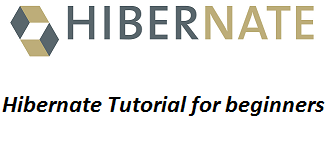 Interview freshers pdf answers questions hibernate and for