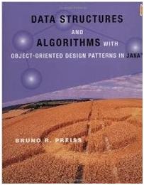 Top 5 Java Books For Beginners Tutorials Eye